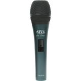 MXL Live LSM-7GN Microphone LSM7GN