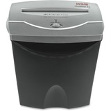 HSM shredstar X5 Cross-Cut Shredder 1014