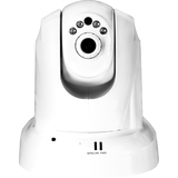 TRENDnet TV-IP651WI Surveillance/Network Camera - Color - Board Mount TV-IP651WI