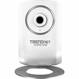 TRENDnet TV-IP572W Surveillance/Network Camera - Color, Monochrome - Board Mount TV-IP572W