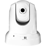 TRENDnet TV-IP672W Network Camera - Color, Monochrome - Board Mount TV-IP672W