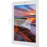 3M Natural View Screen Protector for iPad 2/New iPad 3rd Gen Clear 98-0440-5546-9