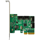 HighPoint Rocket 640L 16-port Serial ATA Controller - R640L