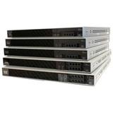 Cisco ASA 5555-X Firewall Appliance