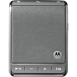 Motorola Roadster Wireless Bluetooth Car Hands-free Kit - USB - 89556N