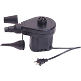 Stansport Electric Air Inflator