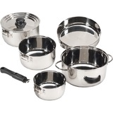 Stansport Cook Ware