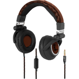 Lethal Audio T5502 Headphone T5502