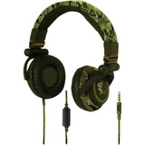 Lethal Audio T5505 Headphone T5505