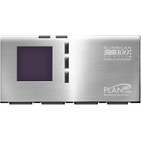 Planon SlimScan SS100 Card Scanner SS100 RMS