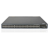 HP 5500-48G-4SFP HI Switch JG312A