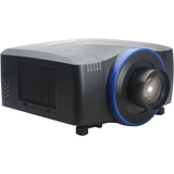 InFocus IN5542 LCD Projector - 720p - HDTV - 4:3 IN5542