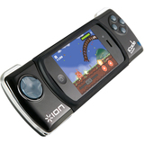 Ion Audio iCade Mobile - ICG07