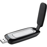 Belkin IEEE 802.11n USB - Wi-Fi Adapter