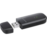 Belkin IEEE 802.11n USB - Wi-Fi Adapter - E9L1500