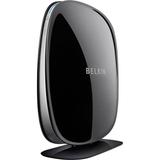 Belkin Wireless Router - IEEE 802.11n
