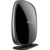 Belkin Wireless Router - IEEE 802.11n - E9K7500
