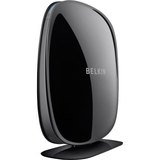 Belkin Wireless Router - IEEE 802.11n - E9K6000