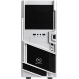 Thermaltake Commander MS-I VN40006W2N Snow Edition System Cabinet VN40006W2N