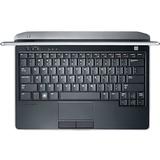 Protect Dell Latitude E6220 Laptop Cover Protector