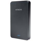 """HGST Touro Mobile MX3 HTOLMX3NA10001ABB 1 TB 2.5"""" External Hard Drive 0S03454"""
