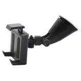 Premiertek Vehicle Mount for GPS