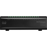 Cisco Unmanaged Desktop Switch SF100D-16-NA
