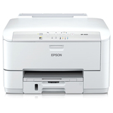 Epson WorkForce Pro WP-4023 Inkjet Printer - Color - 4800 x 1200 dpi Print - Plain Paper Print - Desktop C11CB30231