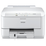 Epson WorkForce Pro WP-4090 Inkjet Printer - Color - 4800 x 1200 dpi Print - Plain Paper Print - Desktop C11CB29201