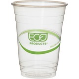 Eco-Products GreenStripe Cold Cup