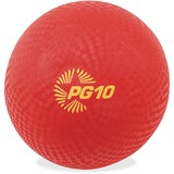 Champion Sport Playground Ball - 1