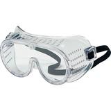 MCS2220 - Crews Economy Safety Goggles