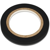 "COS098077 - COSCO Glossy 1/8"" Art Tape"