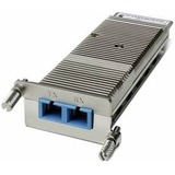 Cisco XENPAK Expansion Module
