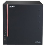 Acer Aspire RevoCenter RC111_W Network Storage Server - DTSGVAA001