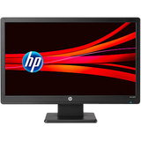 "HP Business LV2011 20"" LED LCD Monitor - 16:9 - 5 ms - A3R82A8ABA"