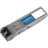 AddOn IBM 49Y4216 Compatible 10GBase-SR SFP+ 49Y4216-AOK