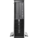 HP Business Desktop 8200 Elite H2V44US Desktop Computer - Intel Core i5 i5-2500 3.3GHz - Small Form Factor H2V44US#ABA
