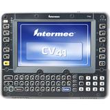 Intermec CV41 Fixed Vehicle Mount Computer