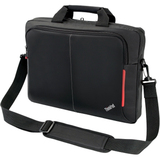 Lenovo 57Y4309 Carrying Case for 15.6""