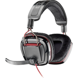 Plantronics GameCom 780 - 8605101