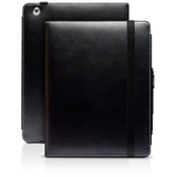 Marware EcoVue Carrying Case (Folio) for iPad - Black - AHEV11