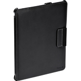 Targus Vuscape THZ157US Carrying Case for iPad - Black - THZ157US