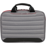 """Altego Channel Stitched Ruby 15"""" Laptop Sleeve"""