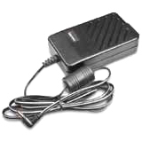Intermec AC Adapter 851-095-121