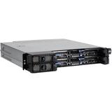 IBM System x 750W High Efficency Platinum AC Power Supply