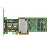 IBM ServeRAID M5110 SAS/SATA Controller 81Y4481