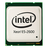 IBM Xeon E5-2620 2 GHz Processor Upgrade - Socket LGA-2011 69Y5326