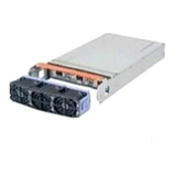 IBM System x 750W High Efficiency Platinum AC Power Supply - Internal