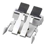 Fujitsu Scanner Pad Assembly PA03334-0002